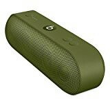 beats by dr.dre Bluetoothスピーカー Beats Pill...