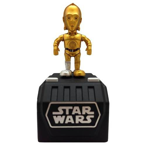 STAR WARS SPACE OPERA C-3PO 【スターウォーズ ...