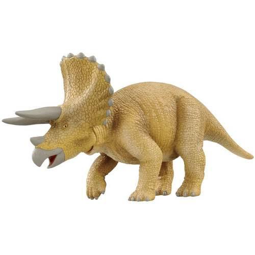 アニア AL-02 トリケラトプス 【恐竜 ラージサイ...