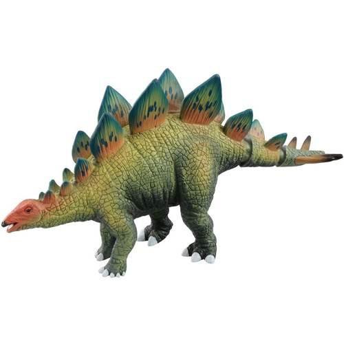アニア AL-03 ステゴサウルス 【恐竜 ラージサイ...