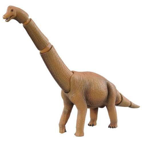 アニア AL-04 ブラキオサウルス 【恐竜 ラージサ...