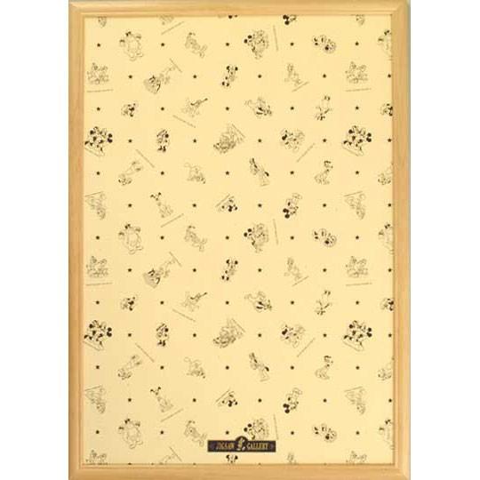 ジグソーパズル 1000ピース ディズニー専用 木製...