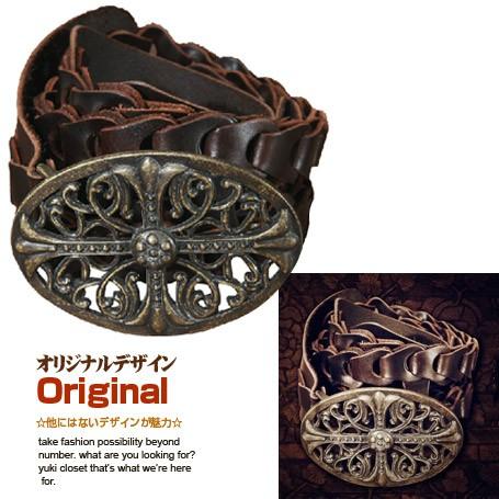 オリジナルデザイン 中世ヨーロッパ風 手作りレデ...