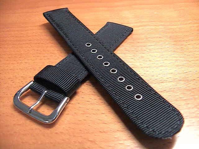 18mm時計バンド(腕時計)ベルト18ミリ 時計...