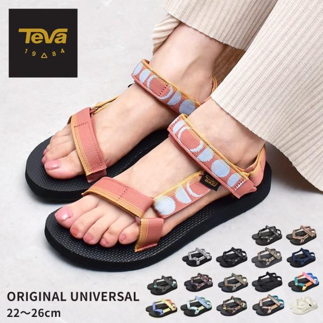 テバ オリジナル ユニバーサル 1003987 TEVA ORIG...