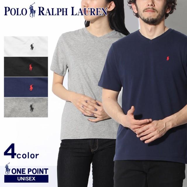 ポロ ラルフローレン POLO RALPH LAUREN 515558 V...