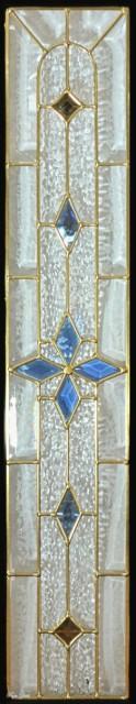 ステンドグラス ピュアグラス SH-G02