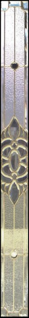 ステンドグラス ピュアグラス SH-J02