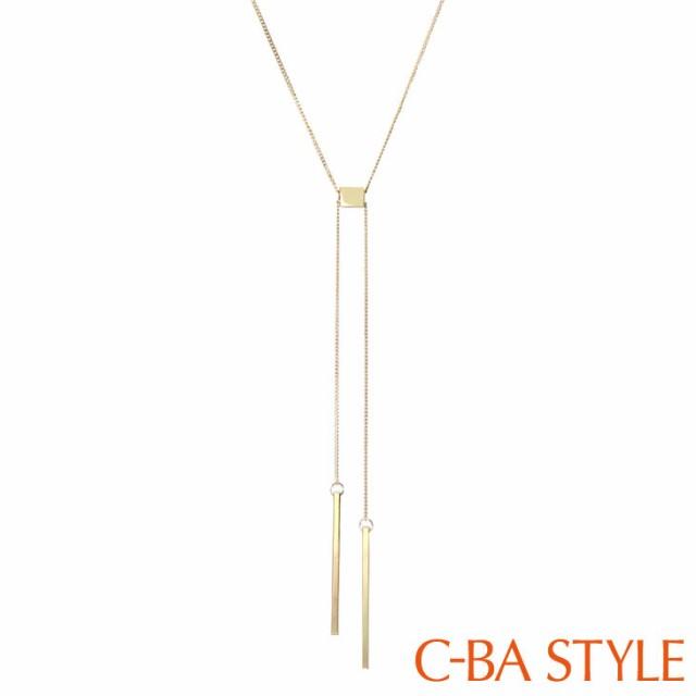C-BA STYLE (シーバスタイル) First ファースト ...