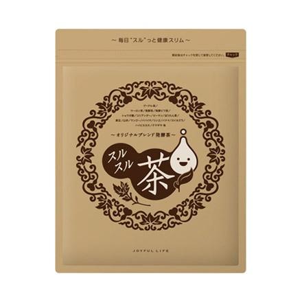【送料無料】 高発酵プーアル、黒ウーロンのちか...