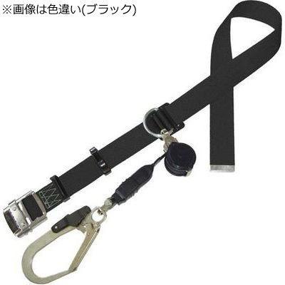 ポリマーギヤ  【送料無料】 RT2-S51S-G 新型安全...