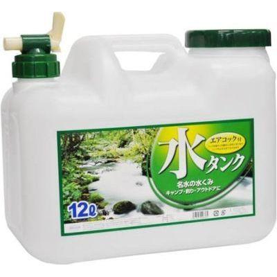 プラテック  【送料無料】 4977227026365 ポリ缶 ...