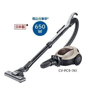 日立  【送料無料】 CV-PC9-N 650W ハイパワー紙...
