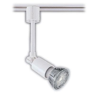 遠藤照明  【送料無料】 ERS4007W LEDZ LAMP JDR ...