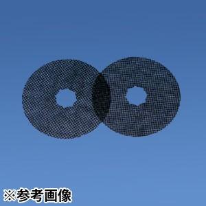 リンナイ  【送料無料】 017-0082000 DPF-50交換...