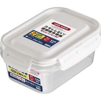 アスベル  【送料無料】 4974908332296 保存容器 ...