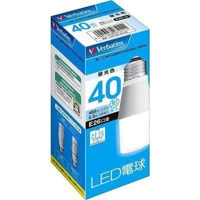 三菱化学メディア  【送料無料】 LDT5D-G/V2 Verb...