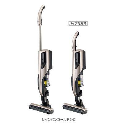 日立   PV-BD700-N 【日本製】コードレス スティ...