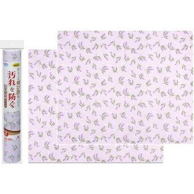 サンコー  【送料無料】  トイレ シート 消臭壁面...