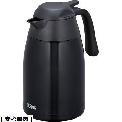 【送料無料】 BPTG504 サーモスステンレス卓上ポ...