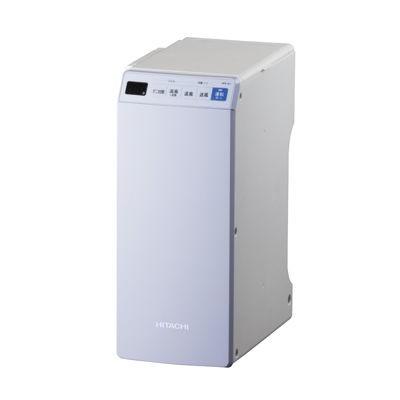 日立  【送料無料】 HFK-VL1-V ふとん乾燥機「アッとドライ」ライラック (HFKVL1V) 【新品・税込】