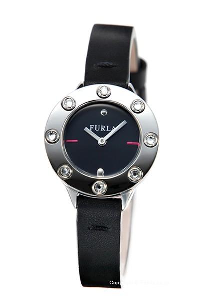 b0950dd00286 フルラ 時計 レディース FURLA 腕時計 Club R4251116505の通販はWowma ...
