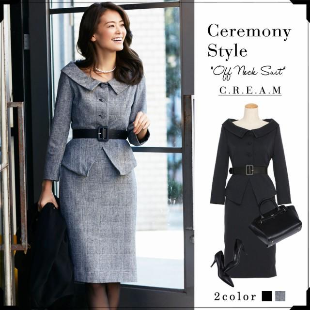 1ebbf6ea050d9 スーツ レディース セレモニー フォーマル ママ 母 入園式 入学式 卒業式 卒園式 七五三