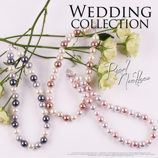 5d6669c7d62f9 パールネックレス ネックレス 結婚式 冠婚葬祭 葬儀 フォーマル パーティー パーティ 入学式 入園式