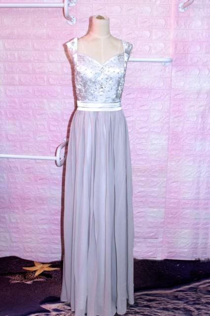 0ec8ea0b6c075  9800以上送料無料 大きいサイズ高級ロングドレス 大きいサイズカラオケドレス