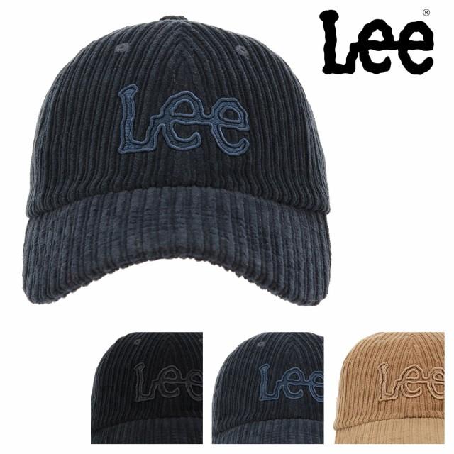 Lee キャップ レディース メンズ 187176004 リー ...