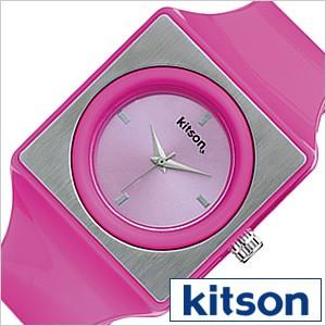 2692fb7690 送料無料] キットソン腕時計 Kitson時計 KW0123の通販はWowma!(ワウマ ...