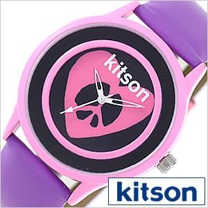 61014010c5 送料無料] キットソン腕時計 Kitson時計 KW0184の通販はWowma!(ワウマ ...