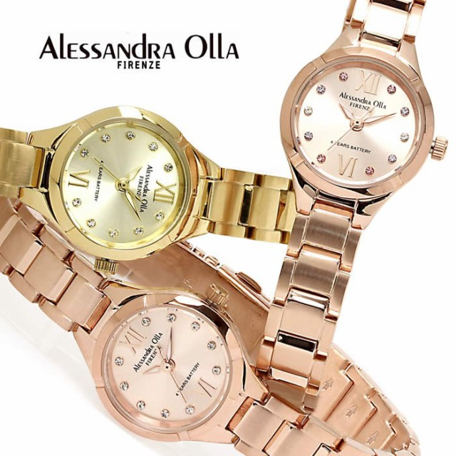 78503f5208 腕時計 レディース レディース腕時計 ブランド オフィス 人気【激安】【SALE】