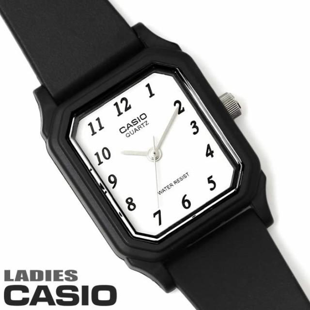b484690614 チプカシ 腕時計 アナログ CASIO カシオ チープカシオ レディース LQ-142 ...