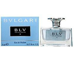 huge selection of c70a9 bc2aa ブルガリ BVLGARI ブルー オードパルファム II EDP BT 5ml 【ミニ香水 ミニボトル】【香水】 au Wowma!(ワウマ)
