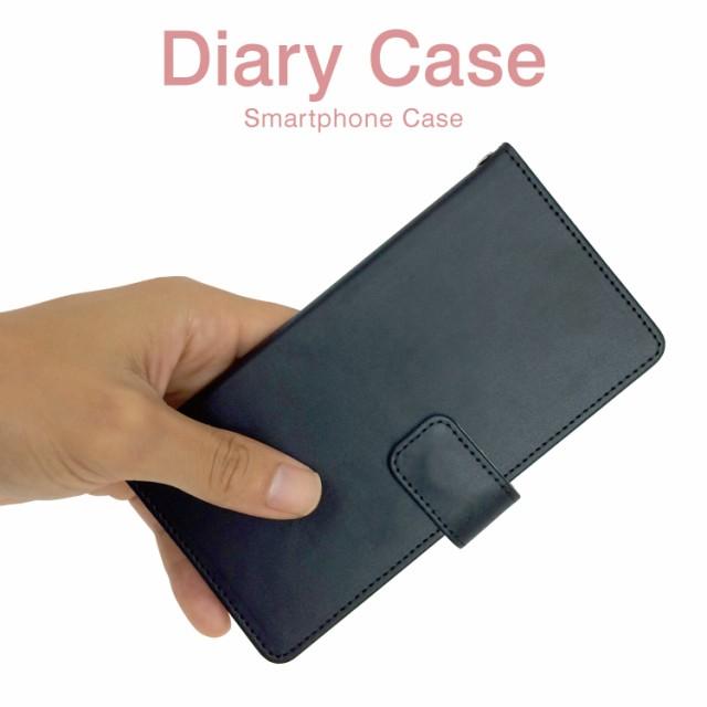 a2bd1f4d16 スマホケース 手帳型 iPhoneSE iPhone5S Xperia SO-02K SO-02J DM-01H SH ...