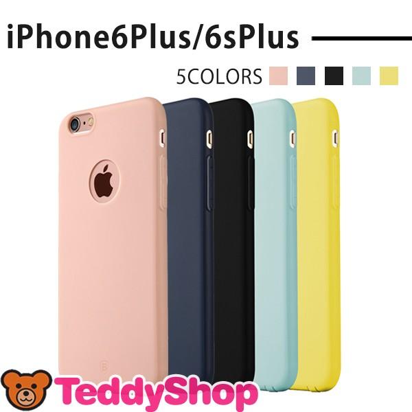 361fb3a466 iPhone6s Plus ケース iPhone6 Plus ケース おしゃれ かわいい iPhone ケース アイフォン6s プラス ケース 薄い  ソフト