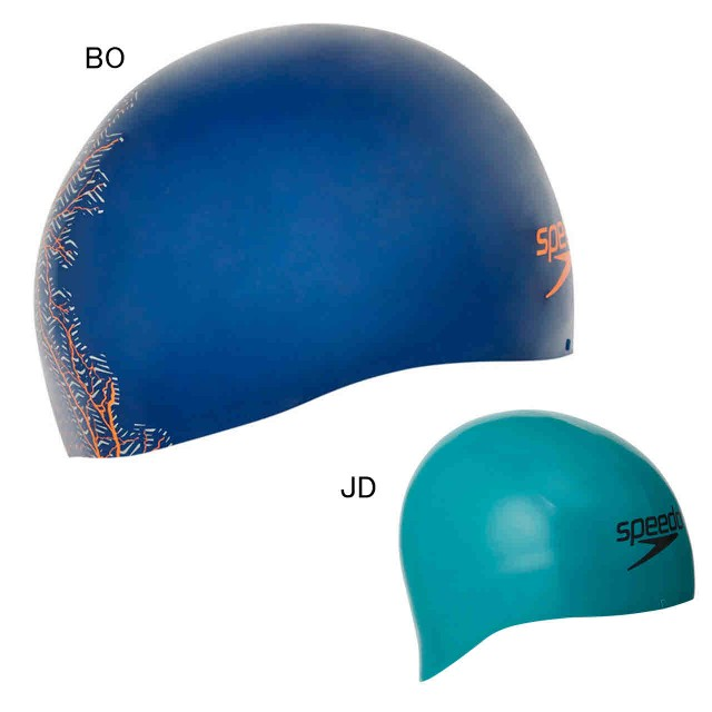 a5d778eb10a スピード 水泳 水球 シリコンキャップ FASTSKIN 3 キャップ FINA承認モデル speedo SD92C51A