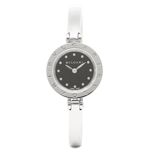 c6c0e22e3005 ブルガリ 時計 レディース BVLGARI BZ23BSS.S 102419 B-ZERO1 Sサイズ 腕時計 ウォッチ シルバー