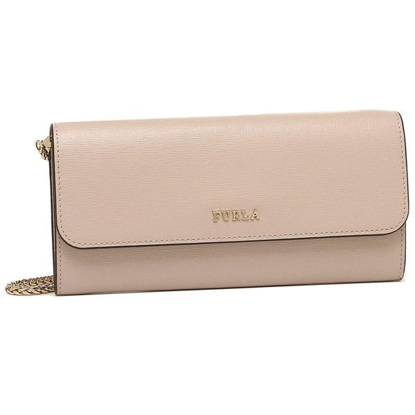 f557102799c9 フルラ 長財布 レディース FURLA 1013686 EP73 B30 TUK ベージュの通販は ...