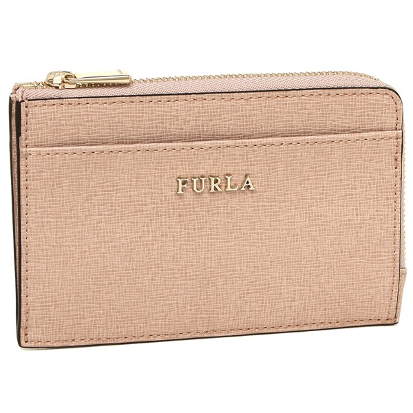 a41c3eb110a6 フルラ カードケース レディース FURLA 871011 PR75 B30 6M0 ピンクの ...
