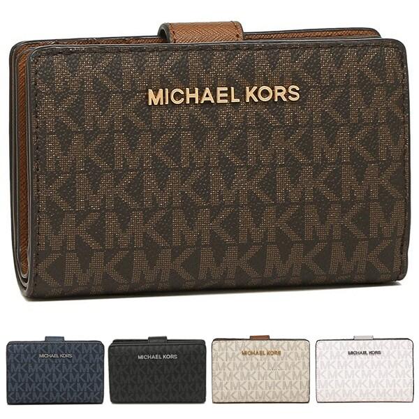 【返品OK】マイケルコース 財布 アウトレット MIC...