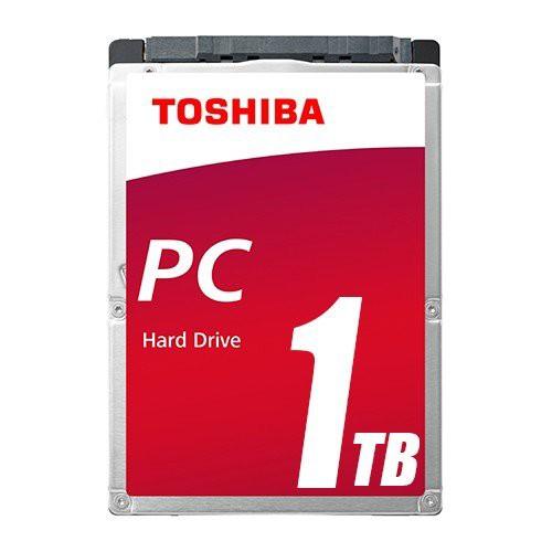 東芝 HDD 1TB 2.5インチ SATA HD...