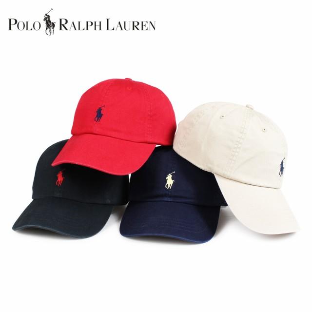 b5ac66f4324e0 ポロ ラルフローレン POLO RALPH LAUREN キャップ 帽子 メンズ レディース コットン COTTON CHINO BASEBALL  CAP 710548524