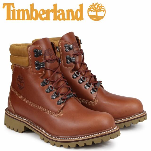 ティンバーランド 6インチ メンズ Timberland ブーツ プレミアム 6INCHI PREMIUM BOOTS A1QX