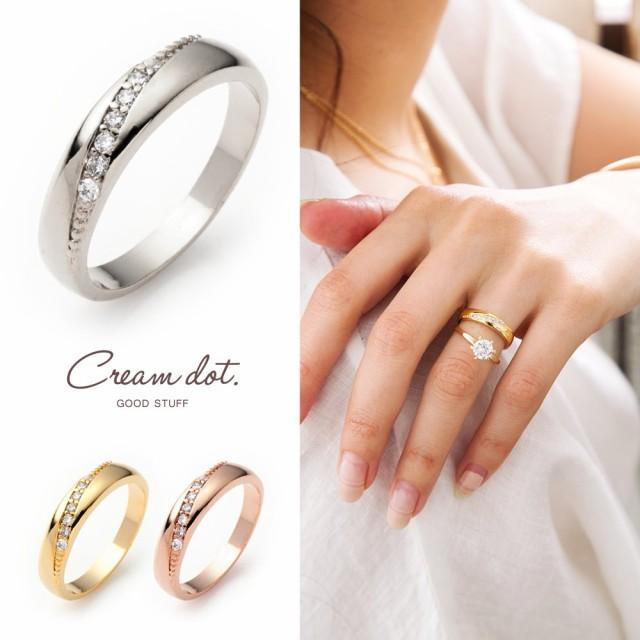 ジルコニア 指輪