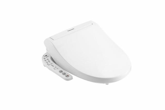 【送料無料】 パナソニック Panasonic 温水洗浄便座 ビューティ・トワレ ホワイト CH931SWS