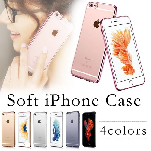 f49cf7938a iPhone 7 ケース 8 iPhone SE iPhone 6 iPhone 5s iPhone 6s plus X ケース スマホケース
