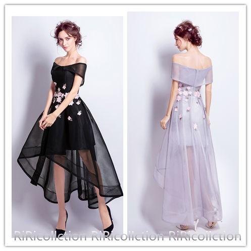 9a4ebddb9c68d ウェディングドレス ドレス 花びら 春 櫻ピンク ピンク カラードレス 結婚式 披露宴 刺繍  プリンセス