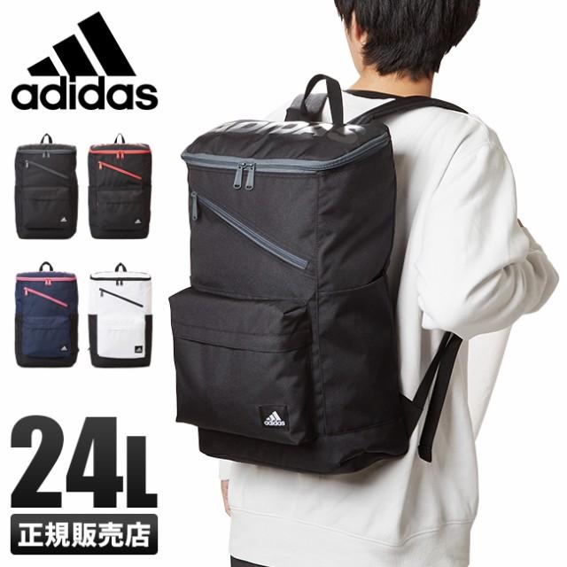 【8/23★P10〜20倍】アディダス リュック スクエ...